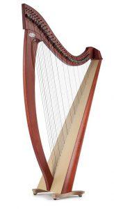 https://www.harp.family/wp-content/uploads/2020/10/二手豎琴買賣須知豎琴牌子-全世界豎琴的牌子五花八門,有不同的國家製造,豎琴學習者按自己的喜好,需要及經濟負擔能力去挑選自己喜歡的牌子.jpg